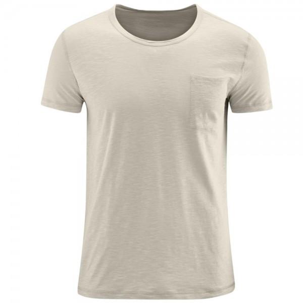 bio herren t-shirt lieblingsshirt